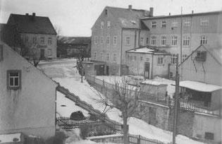 Bild: Wünschendorf Konsum