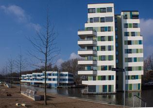 Bild: IBA Wilhelmsburg