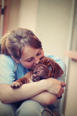 corsi educazione cani milano