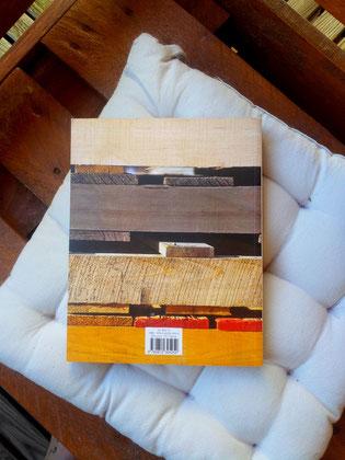 livre palettes faites vos meubles poupi laviesaine. Black Bedroom Furniture Sets. Home Design Ideas