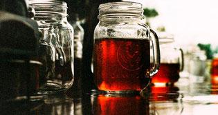 7 cosas que no sabias de la cerveza