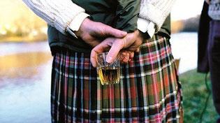 """""""ruta del whisky"""""""
