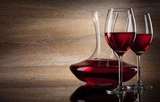 5 cosas que debes saber antes de tomar una copa de vino