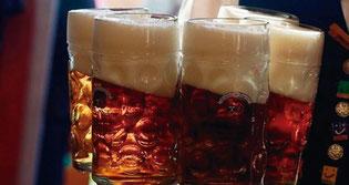 """""""cerveza para la salud"""""""
