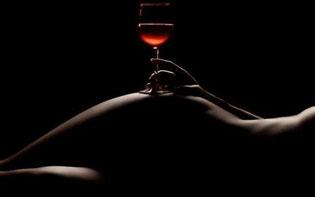 """""""etiquetas eroticas"""",""""etiquetas eroticas de vino"""""""