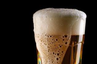Donde están las cervezas más caras y baratas del mundo