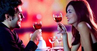 3 bebidas que aumentan el deseo sexual de las mujeres
