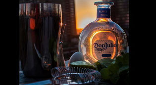 """Tequila"",""don julio"""