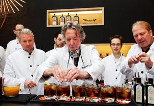"""""""eventos de cocteleria para bartenders del mundo"""",""""mixologo"""",""""barman"""",""""cocteleria y barman"""",""""coctel bartender"""""""