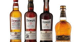 """whisky dewar´s"",""whisky"""