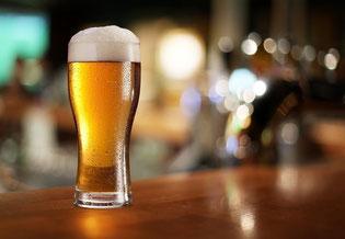 """5 cervezas para gente que no le gusta la cerveza."",""cerveza"",""cerveza artesanal"""