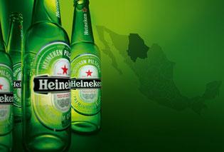 """Heineken invertirá 470 mdd en México"",""cerveza"",""cerveza heineken"""