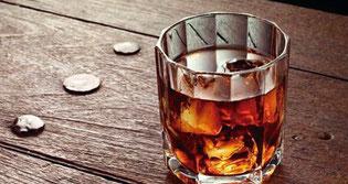 """""""bourbon"""",""""whiskey"""""""