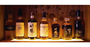 """whisky"",""whisky japones"",""suntory"""