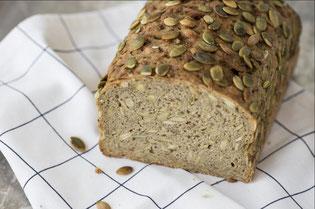 Bäckerei Küster Göttingen Aktion Angebot Aktionen Angebote der Woche Wochenangebot Wochenaktion Wochenangebote Wochenaktionen Kürbis Kürbiskern Kürbiskernbrot