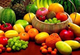Quali sono i migliori alimenti naturali per perdere peso