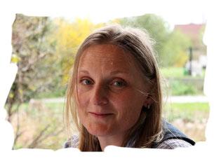 Sonja Kind (PatControlling, Buchhaltung, Personal- und Patientendisposition)