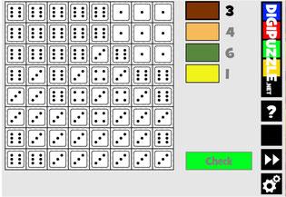 http://www.digipuzzle.net/minigames/mozaics/mozaics_count_autumn.htm?language=english&linkback=../../education/autumn/index.htm - klik