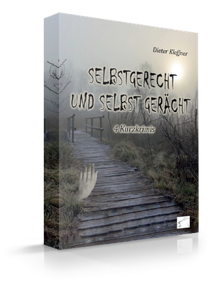 """Bildansicht des Buchcovers """"Blind –Freundschaft mit der Dunkelheit"""""""