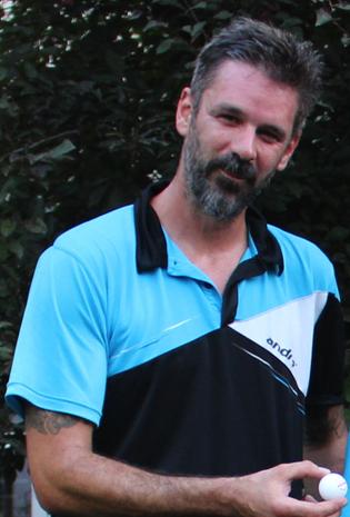 Mario Morocutti meldete sich nun auch als Verbandsspieler beim TTV Sierndorf an! Wir freuen uns darüber und wünschen Mario viele schöne Wettkämpfe im Rahmen des niederösterreichischen Tischtennisverbandes!