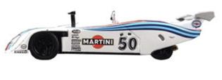 lancia lc1 martini livrea grafica completa pubblimais
