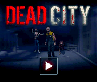Crazygames.com/dead-city/(+12)...