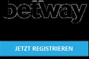 eSport Wetten Arcanebet Logo