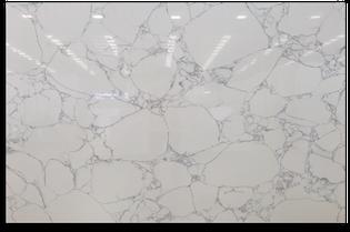 Artificial Marble Statuario