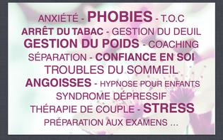 hypnose à Amiens