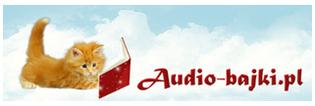 bajki - do słuchania, czytania, oglądania