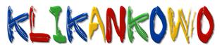 kliknij i korzystaj z zasobów p. Oli Kamińskiej