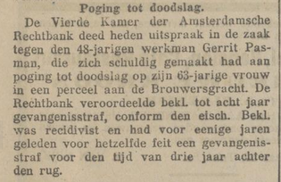 Nieuwe Apeldoornsche courant 03-02-1921