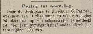 Bredasche courant 15-04-1913
