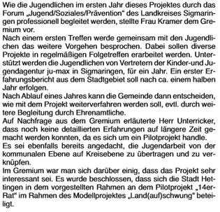 Amtsblatt Hettingen -07-07-2016-