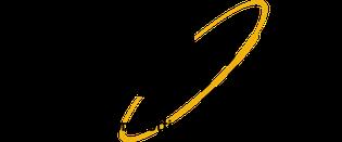 logo prodotti wpro whirlpool