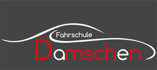 Logovariante für dunkle Untergründe