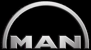 39 MAN Trucks Service Manuals Free Download - Truck manual