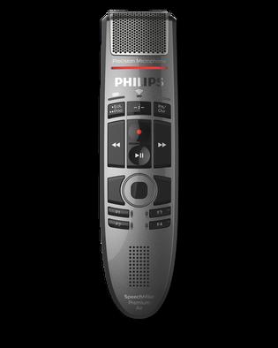 Philips SpeechMike AIR