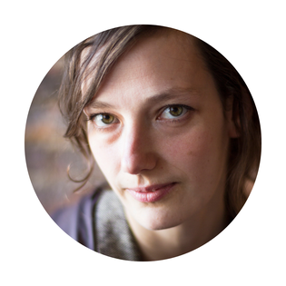 Maryse Damecour - intervenant CNV - CQRTD