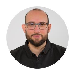 ALEXIS-MICHEL SCHMITT-CADET intervenant CNV projet cohérence