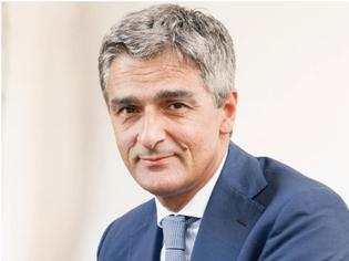 Giovanni Buttarelli, former European Data Protection Supervisor