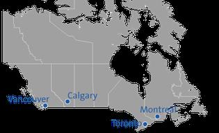 Canada - bitte anklicken zur Ansicht