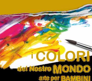 Trieste orsid'arte estivi  per bambini 2015