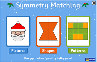 http://www.topmarks.co.uk/symmetry/symmetry-matching