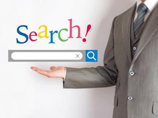 ウェブサイトの最適化支援(SEO・コンテンツ・クリエーティブ)