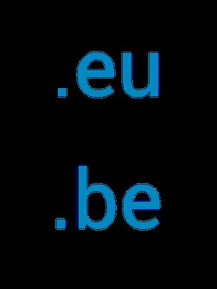 Transférer un nom de domaine en .com, .net, .org, .biz ou .info avec Jimdo