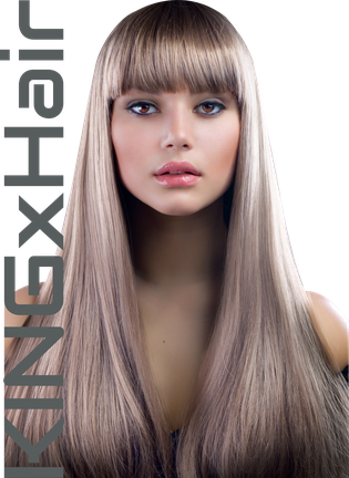 EASY On, Haarextension, Extension, Haarverlängerung, Haarverdichtung, Kingxhair, Chaarmant