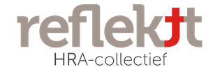 Reflekt HRA is a customer of Triple A Solutions Modular Software Solutions