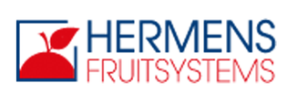 Hermens Fruitsystems is a customer of Triple A Solutions Modular Software Solutions
