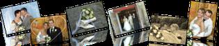Hochzeitsreportage, Fotograf Kassel